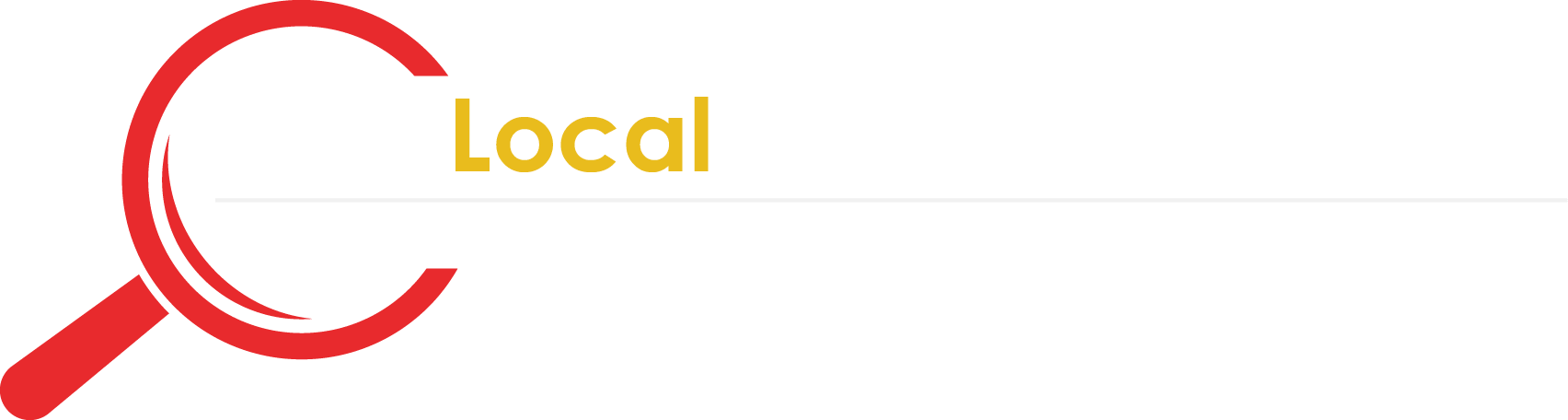 Find Local HVAC Specialist