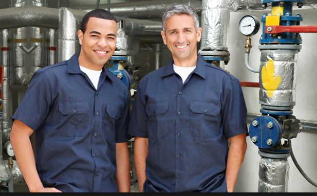 Heating And Air Conditioning Tampa, FL 33625