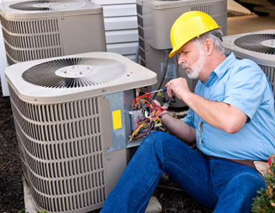 One Hour Heating And Air Conditioning Highland, MI 48356