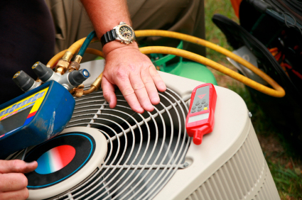 Air Conditioning Systems Installation Dallas, TX 75240