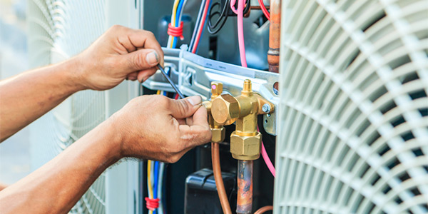 Local Home Air Conditioning Repair Fort worth, TX 76104