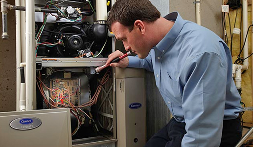 Local Home Air Conditioning Repair Castle rock, CO 80104