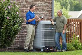 Air Conditioning Service And Repair Denver, CO 80232