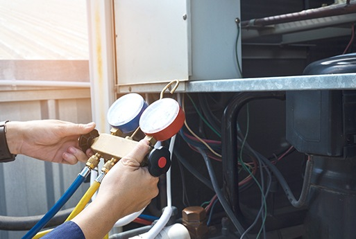 Emergency Hvac Service Henderson, NV 89011