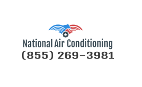 National Air Conditioning East Hartford, CT 6108